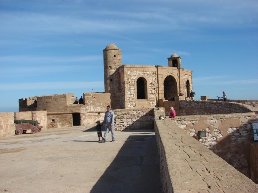 retour Maroc octobre 2013 - Page 2 645743145