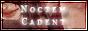 Noctem Cadent - Welcome in Hell 6459622588