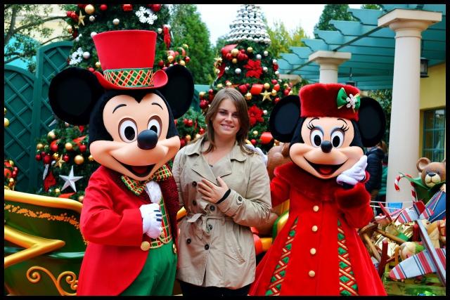 Vos photos avec les Personnages Disney - Page 3 645975DSC0003