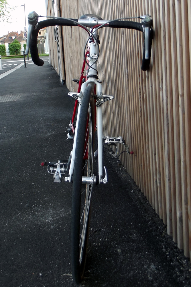 Cyclo-cross Serge Mannheim 646069DSCF4606