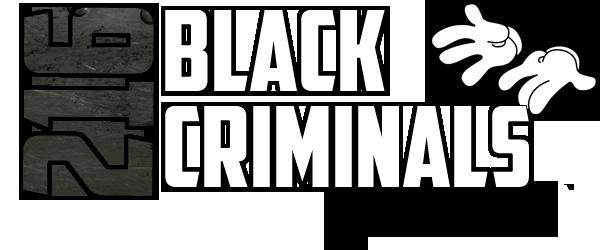 216 Black Criminals - Screenshots & Vidéos II - Page 41 646111Intro1