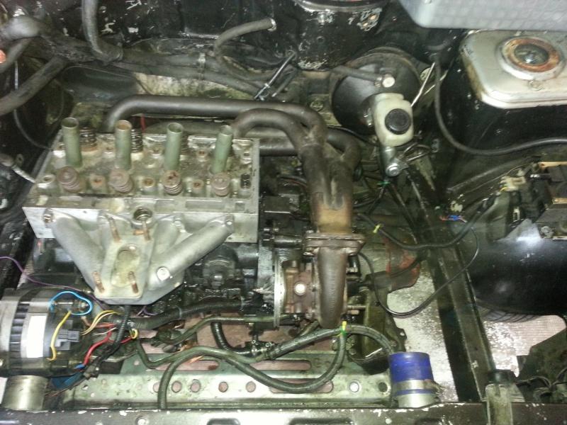 Mimich et sa R9 Turbo (du moins ce qu'il en reste) 64618720130411125628