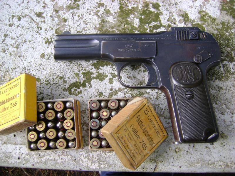 FN 1900 646513DSC03278