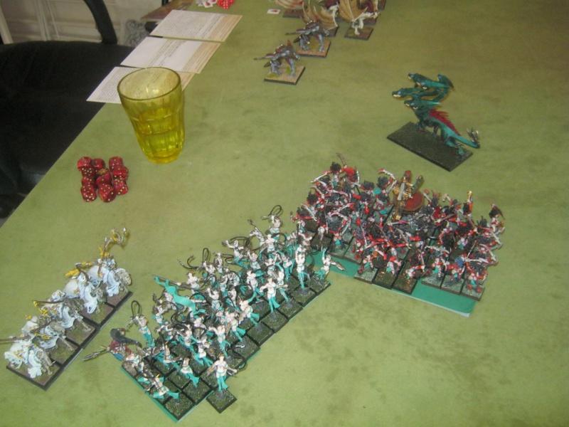 Méga bataille en 3 parties, pour une mini campagne 646681IMG1541