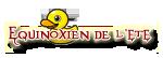 Les 5 ans d'Equinox (du 2 au 7 juillet 2012) 646713equinoxien