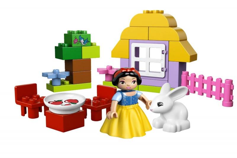 LEGO Disney - Page 5 64676871BxdWGzx5LSL1500