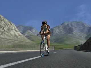 Giro - Tour d'Italie / Saison 2 646801PCM0031