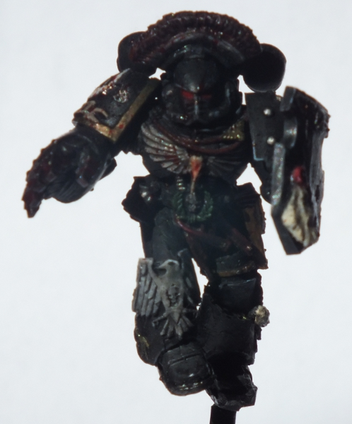 1ère figurines pour diorama Istvaan V 646859RG1a