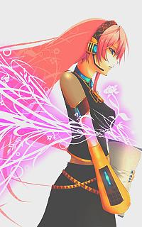Megurine Luka (Vocaloid) - 200*320 646864luka02
