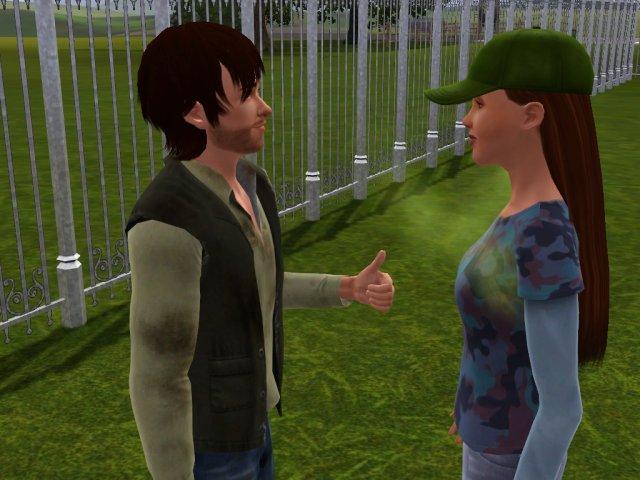 [En cours] (Sims 3) Zombie Challenge -  Jessie et Sammy 646891ZombieChallengeJessieetSammyimage28