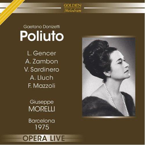Donizetti - zautres zopéras - Page 5 646946poliuto