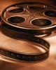 cinéma Dvd