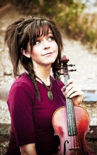 Lucy Abbott