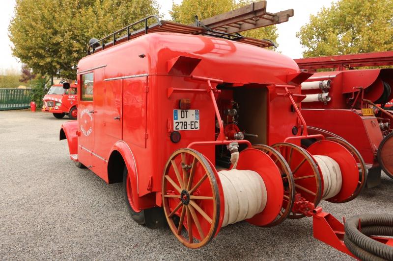 pompiers qui rouillent... 647275IMG1204