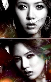 Kim Hyun A - 4minute 647400Hyuna03