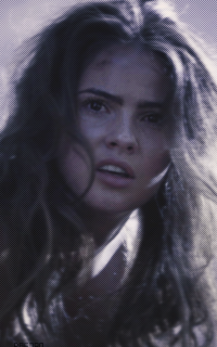 Malia ϟ I've never met anybody who wasn't important - Page 2 647502malia3