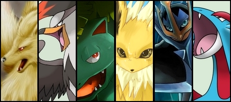 Règlement Ligue Pokémon Kalos 647548signature