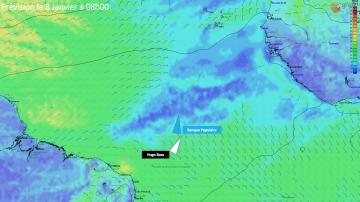 L'Everest des Mers le Vendée Globe 2016 - Page 8 6477083previsionpotaunoirle8janvier2017a8h00r360360