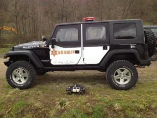 AXIAL SCX10 Jeep JK SHERIFF !! - Page 6 647891jeepjkSHERIFF10