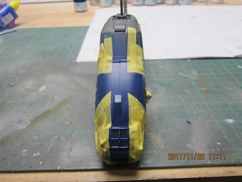 Wessex UH.5 1/48 Italeri 647991IMG5037Copier