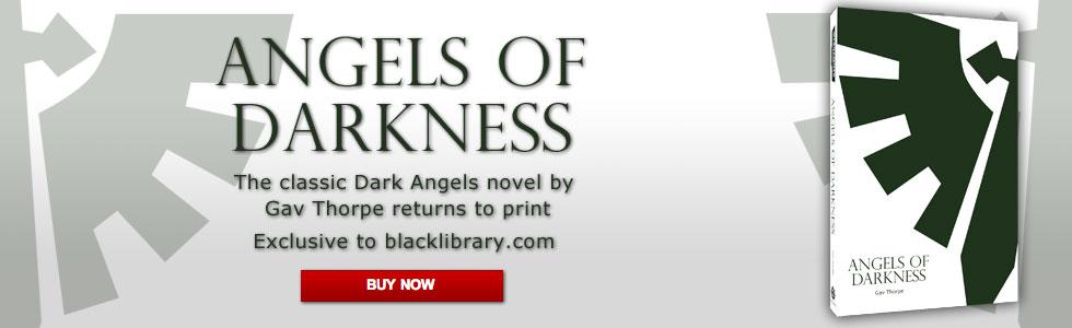 News de la Black Library (France et UK) - 2013 - Page 4 648117angelsofdarkness