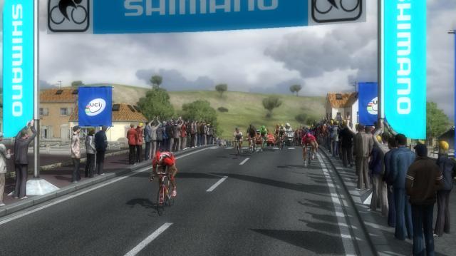 Kwiatkowski, un nouvel avenir chez Sky ?(Critérium du Dauphiné E3 P.2) 648336PCM0018