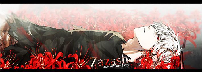 [Candidature] Zazash [ACCEPTEE] 648406925803kanekibytabachichid8btmk7
