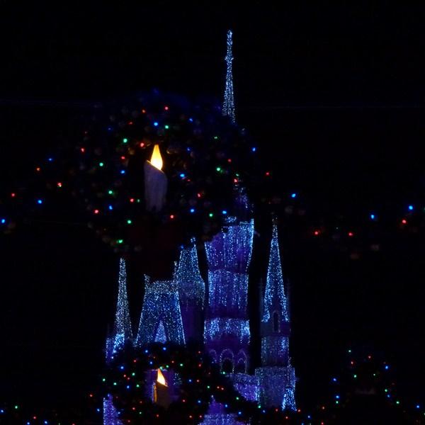 Happy Hollidays in WDW November 2012 - Page 21 648443wdwnovember20121321