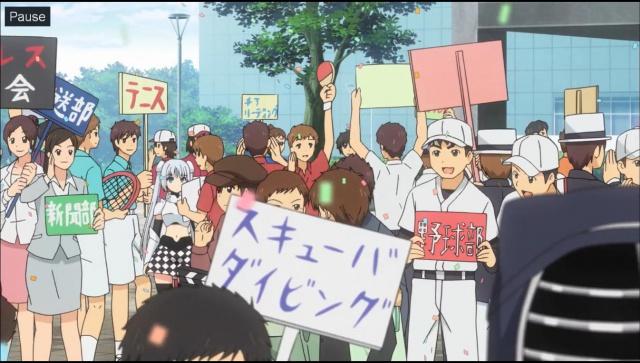 [2.0] Caméos et clins d'oeil dans les anime et mangas!  - Page 6 648587HorribleSubsGoldenTime011080pmkvsnapshot161620131006005723