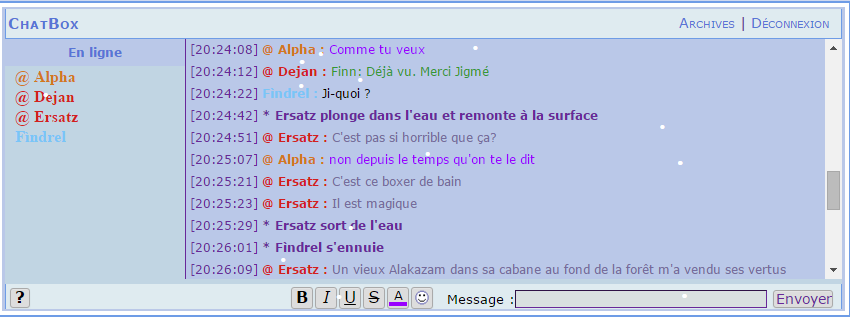 ~| ! Best Of Chatbox ! |~ - Page 3 648597Ersetleshoortmagiue