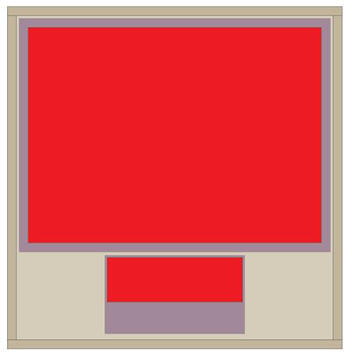 [WIP] Mini Pincab. Petit mais complet - Page 2 648612Sanstitre3