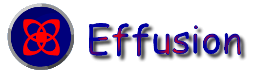 Effusion : Le Forum
