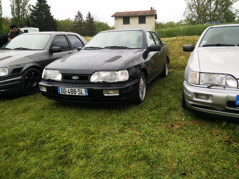 17e Meeting Ford du 1er mai  648841IMG20160501114053