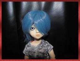 [Nouveau départ] Kazuki (p2) 648875ozp