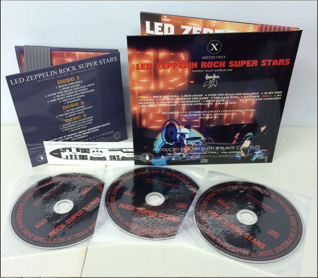 Les Bootlegs - Page 13 649250LZfortworth03031975rocksuperstars1