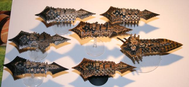 [Iron warriror] Iron fleet (WIP) 649309fleet