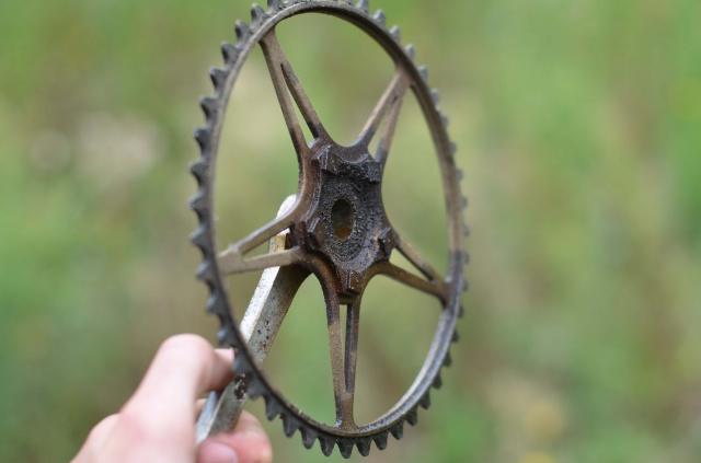 Rénovation Cycles Reinor 649519DSC8202