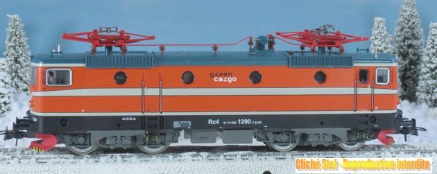 Machines RC des chemins de fer suédois 649521Roco73441SJRC4orangeIMG3842R
