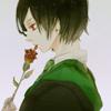 I promise you won't be hurt ~ 649559iconLulu