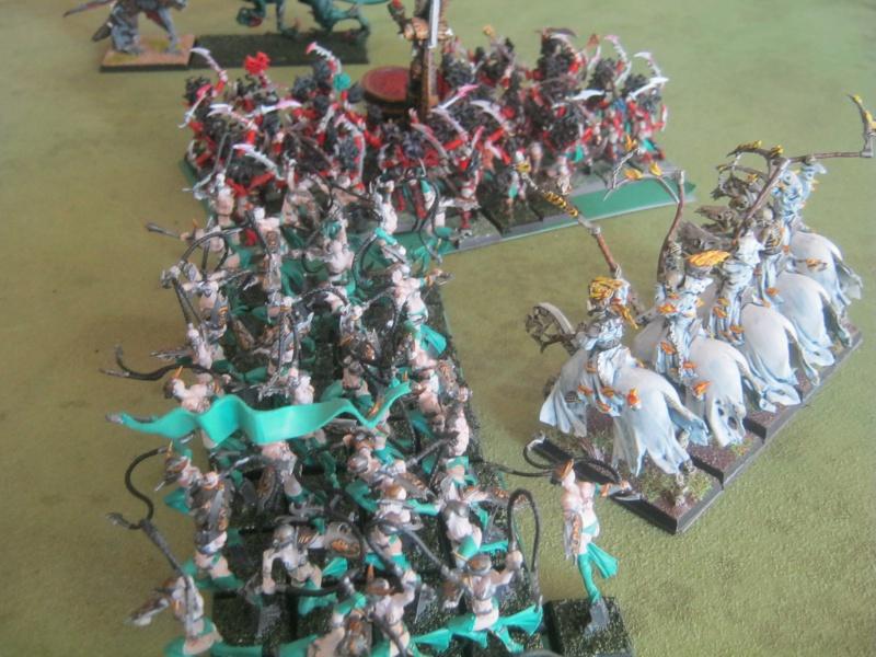Méga bataille en 3 parties, pour une mini campagne 649896IMG1545