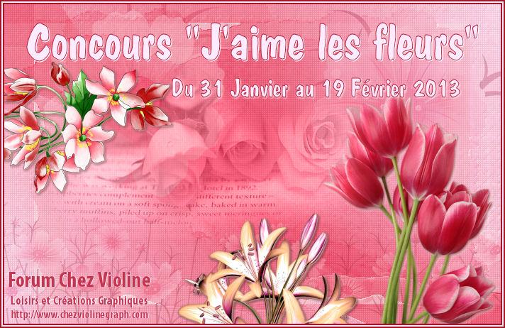 Chez Violine - Forum de Loisirs et Créations Graphiques - Page 8 649984BanFleursConcours310113