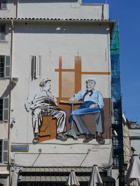 Toulon et ses environs 650366P1060170