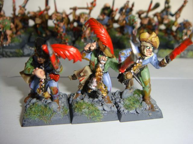 Le clan Roq'fort 650480DSC08667