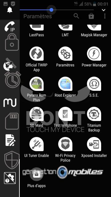 [APP] Packs d'icônes : icônes OSheden sous Android [Gratuit/Payant] - Page 2 650645Screenshot02