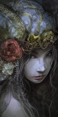 Un siecle d'Avatars - Portail 65076138