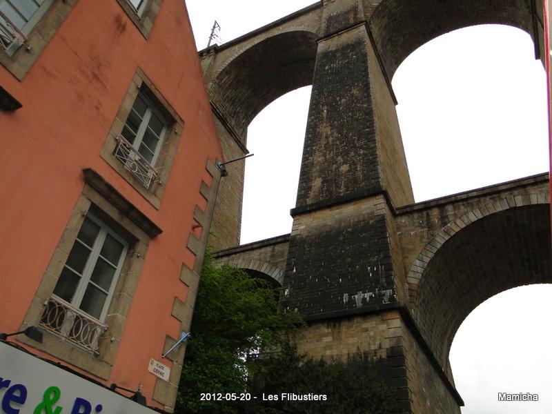 Ponts .... tout simplement ! - Page 2 650796MorlaixRoscoff288