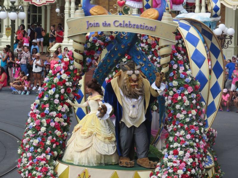 Walt Disney World + Universal Studios + Sea World + Busch Gardens Summer 2014 - Page 4 650873IMG0940
