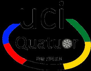 Quatuor UCI - Annonce 6509901454498296logov1