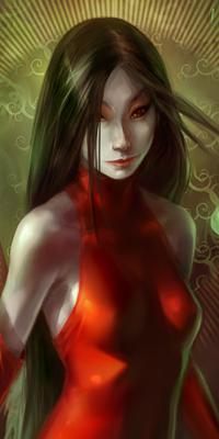 Un siecle d'Avatars - Portail 65103674
