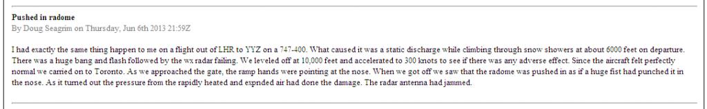 Que peut on percuter a 8000 mètres d'altitude? - Page 4 651044AA5713